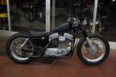 Harley Davidson Events Is for All Harley Davidson Events Happening All Over The world Hd Sportster, Custom Sportster, Custom Bobber, Custom Harleys, Custom Bikes, Harley Bobber, Bobber Chopper, Harley Davidson Sportster, Harley Davidson Bikes