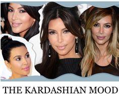 I trasformismi di Kim..