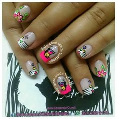 Make Up, Nail Art, Nails, Beauty, Work Nails, Hand Designs, Finger Nails, Ongles, Makeup
