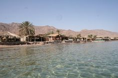 Nuweiba, Egypt lies on a large flood plane between the Sinai mountains and the Gulf of Aqaba.  Its name means bubbling spring in Arabic.