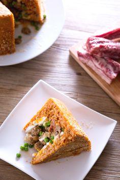 Oltre 1000 immagini su ricette regionali su pinterest for Ricette regionali
