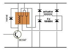 101 - 200 Transistor Circuits Electronics Projects, Electronic Circuit Projects, Electronic Engineering, Diy Electronics, Led Projects, Electrical Projects, Diy Projects To Try, Arduino Pdf, Home Theater Amplifier