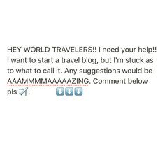 HELP!! #gay #travel #travelling #gaygoingworldwide #instagay #world #blog #bloghelp #bloggers #travelblogger #travelbloggers #travelblog #gaytravel #gayblog by tristanpeper