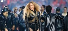 #PopJustice reports show how entertainment and pop culture can advance social change.