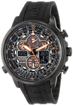 Citizen Men's JY8035-04E Navihawk A-T Eco-Drive Perpetual Chrono Strap Watch Citizen,http://www.amazon.com/dp/B00DBUVKP0/ref=cm_sw_r_pi_dp_lc0itb152C9WH9FN