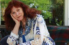 """Rated X. """"I met her in Texas"""". Random Image Generator, Kay Parker, Actors & Actresses, Kimono Top, Mystic, British, Celebrities, Sexy, Queen"""