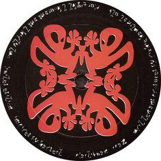 Plastikman: Spaz (1994) PLUS8032 by RichieHawtin   Richie Hawtin   Free Listening on SoundCloud