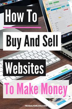 Check out here to know more about how to make money buying and selling websites. You can make thousands flipping websites. Make Money Blogging, Make Money From Home, Way To Make Money, Money Fast, How To Make, Earn Cash Online, Online Jobs, Single Mom Jobs, Money Making Websites