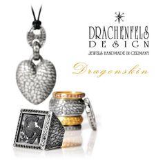 http://shop.drachenfels-design.de/