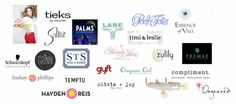Mother's Day Giveaway - Over $3000 in prizes, 23 winners. #win #giveaway (Ends 05/12)