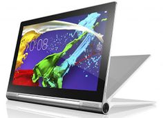TECHWORLD89: Lenovo Yoga 2 Tablet Specifications & Price