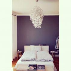 Grey#4 von mystere_classique