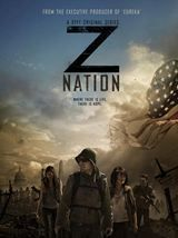 Z Nation - Dizi 2014 - Beyazperde