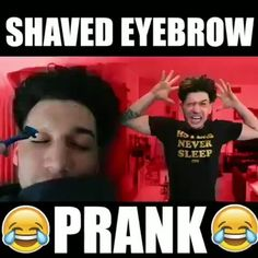 LMFAOOO my dad choked on his rice watching this-ttt�� �� ✨ �� ✨ �� ✨ *random hastags* #CelebCrush  #Septiplier #Beyonce #NickiMinaj #CardiB#Aubrih #Rihanna #Celebrity #Ellen #NickjMinajDiss #Memes #Funny #dankmemes #FollowMePlease  #Hashtags #Like #Comment #DominicansBeLike #RemyMa #ZacEfron #FollowForFollow #RihannaFenty  #Foodie #Beyonce #NickiMinaj #Ifb #Markiplier #21Savage #DonaldTrump #Jordans #caradelevingne  why would you look through the hastags like this I feel so violated…