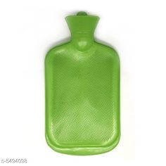 Health Monitors Sahyog Wellness Hot Water Bag Non-electrical 2 L Hot Water Bag (Green)  Product Name: Sahyog Wellness Hot Water Bag Non-electrical 2 L Hot Water Bag (Green) Material: Rubber Size: 2 L Description: It Has 1 Piece of  Hot Water Bag Country of Origin: India Sizes Available: Free Size   Catalog Rating: ★4.3 (1022)  Catalog Name: Meditive Elegant Health Utility Vol 1 CatalogID_819845 C81-SC1288 Code: 971-5494098-