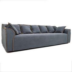 Home Source Furniture