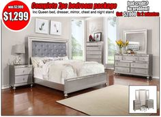 best buy furniture bestbuyfurnitur en pinterest rh pinterest es