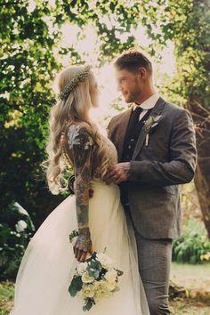 bodas-costa-rica-al-aire-libre-jardin-exteriores-bosque-tirol-woodland-costa-rica-noviatica-novias-raw-shoots-fotografos-de-bodas-2