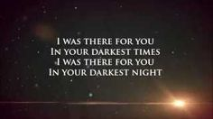 maps maroon 5 lyrics - YouTube