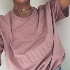 """1,064 Likes, 8 Comments - Luv Aj (@luvaj) on Instagram: """"@thessy.k of @saboluxe in the Hex Hoop Choker ✨re-stocked at LuvAj.com xx"""""""