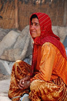 A Qashqai woman, Iran. Qashqai is a collective name for nomadic pastoralist people of Iran. Ethnically they are of mixed Persians and Turks. They speak Persian. Qashgai could mean free man.