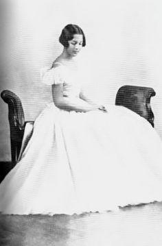 Her Royal Highness Princess Aspasia of Greece and Denmark (1896-1972) née Miss Aspasia Manos