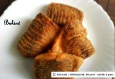 Fish Dishes, Atkins, French Toast, Muffin, Cooking Recipes, Breakfast, Foods, Drinks, Morning Coffee