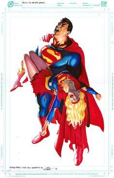 filme online superman revine