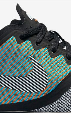 san francisco a6e46 aae5e Nike Archives - leManoosh Sneakers Sketch, Sports Footwear, Sneakers  Fashion, Shoes Sneakers,