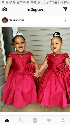 African Dresses For Kids, African Wear Dresses, Latest African Fashion Dresses, Girls Party Dress, Baby Girl Dresses, African Fashion Traditional, African Print Dress Designs, Kids Gown, Girl Dress Patterns