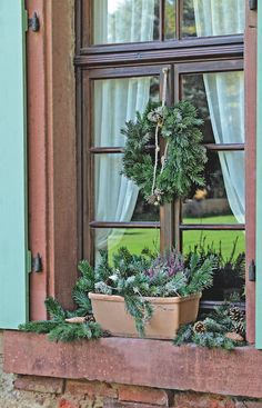 1000 images about sapin diy on pinterest noel deco - Deco de noel exterieur a fabriquer ...