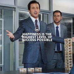 @aushustle ===================== Credit To Respective Owners ====================== Follow @daytodayhustle_ ====================== #success #motivation #inspiration #successful #motivational #inspirational #hustle #workhard #hardwork #entrepreneur #entrepreneurship #quote #quotes #qotd #businessman #successquotes #motivationalquotes #inspirationalquotes #goals #results #ceo #startups #thegrind #millionaire #billionaire #hustler #ambition #personaldevelopment #selfdevelopment #selfimprovement