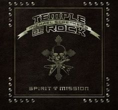Spirit On a Mission CD DVD Track Listings 1 Live And Let Live 2 Communion 3 Vigilante Man 4 Rock City 5 Saviour Machine 6 Something Of The Night 7 All Our Yesterdays 8 Bulletproof 9 Let The Devil Scream 10 Good Times 11 Restles http://www.comparestoreprices.co.uk/january-2017-6/spirit-on-a-mission-cd-dvd.asp