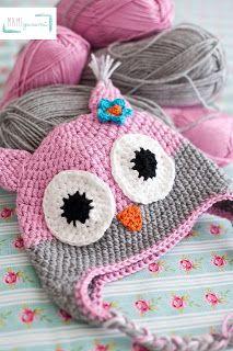 Die 51 Inspirierendsten Bilder Auf Häkeln Baby Mütze Caps Hats