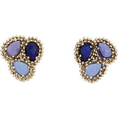 Kendra Scott Riley Earrings