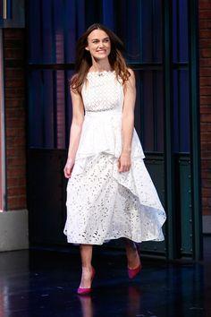 http://www.vogue.co.uk/spy/celebrity-photos/2014/11/17/best-dressed-of-the-week/viewgalleryframe/1288470