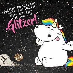 :)) The best shirts for unicorn fans are only available at Reitoas … – funny wallpapers Kawaii, Unicorn Shirt, Son Luna, Cute Chibi, Rainbow Unicorn, Lilo And Stitch, Funny Wallpapers, Cool Shirts, My Design