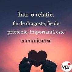 Beautiful Love Quotes, Romantic Love Quotes, Let Me Down, Let It Be, Boyfriend Quotes, Motto, Wisdom, Messages, Memes