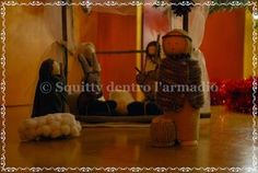 http://squittydentrolarmadio.blogspot.it/2014/12/creiamoinsiemenatale-la-signora-del.html
