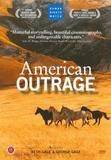 American Outrage - The Dann sisters, two Native American women of the Western Shoshone tribe living in Nevada, challenge the US government for land rights, taking their case to the US Supreme Court. Native American Movies, Native American Women, Carrie, Refugee Rights, Moving Pictures, New Books, Storytelling, Movie Tv, Movies