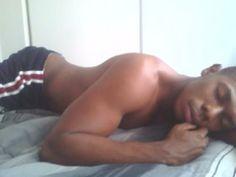 nap time #sleep #shirtless #Muscle #model #Aesthetics #Beauty #Handsome #Malemodel #Hunk #jock #summer #2014 #Abercrombie #AF #Skin #Chocolate #Follow www.facebook.com/LaurenceHines  www.facebook.com/LaurenceHines2