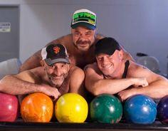 gay bowling atlanta