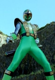 Power Rangers Ninja Storm, Stock Character, American Comics, Crime, Fiction, Comic Books, Hollywood, Superhero, Cartoons