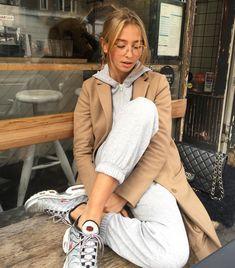 1,595 Synes godt om, 11 kommentarer – Kaisa Sofie Bajer Aller (@kaisabajer) på Instagram