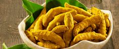Learn About The Indian Foods To Lose Weight - http://wellnessroutines.com/learn-about-the-indian-foods-to-lose-weight/