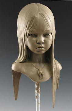 Drawing Challenge, Art Challenge, You Draw, Deviant Art, Sculpture Clay, Land Art, Art Inspo, Art Dolls, Art Reference