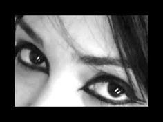 os teus olhos negros