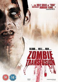 Zombie Movies, Horror Movies, Zombies, Horror Films, Scary Movies