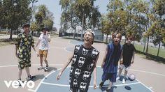 Da-iCE(ダイス) - 「BOND」Music Video【Full ver.】(From 3rd album「NEXT PHASE」201...