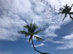 My Dream Home, Costa Rica, Beach House, Clouds, Outdoor, Beach Homes, Outdoors, My Dream House, The Great Outdoors
